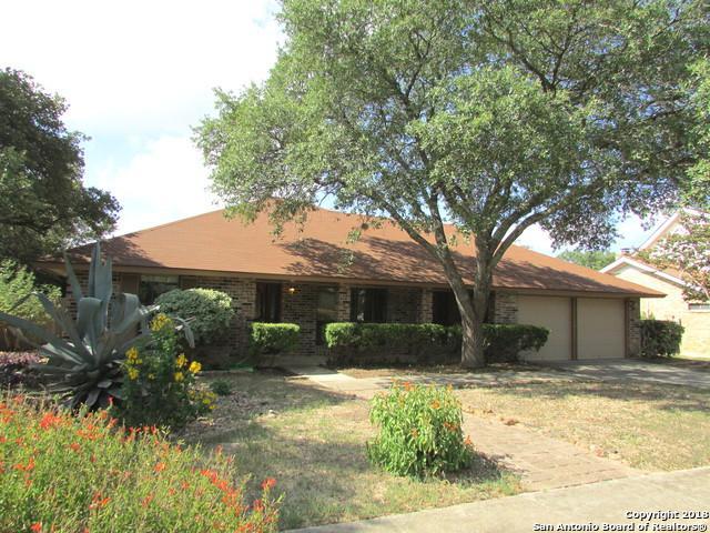 4514 Western Pine Woods, San Antonio, TX 78249 (MLS #1334664) :: Tom White Group