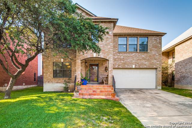9619 Diamond Gap, San Antonio, TX 78254 (MLS #1334708) :: Alexis Weigand Real Estate Group