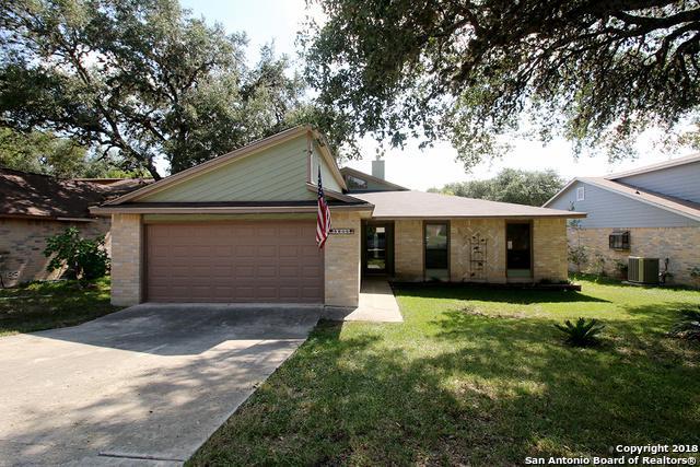 5602 Timber Hawk, San Antonio, TX 78250 (MLS #1334731) :: Erin Caraway Group
