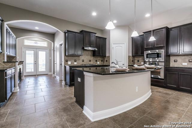 12547 Hillside Ranch, San Antonio, TX 78254 (MLS #1334735) :: Alexis Weigand Real Estate Group