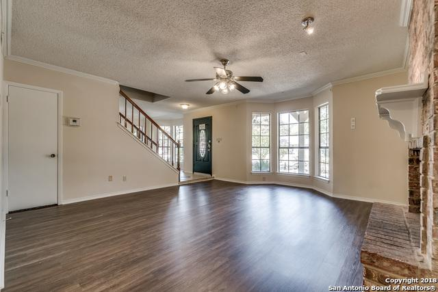 9303 Woodheather St, San Antonio, TX 78254 (MLS #1334793) :: Alexis Weigand Real Estate Group