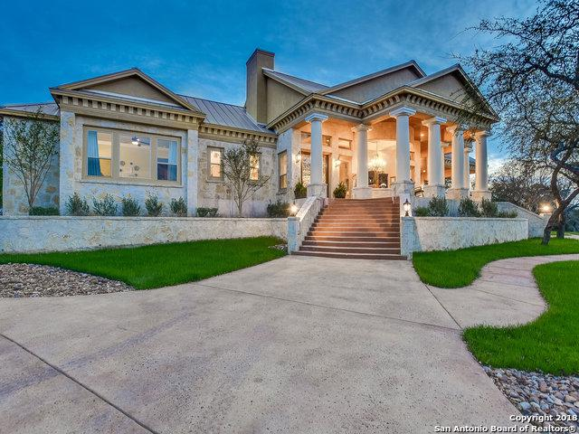 29 Guthrie Rd, Boerne, TX 78006 (MLS #1334842) :: Ultimate Real Estate Services