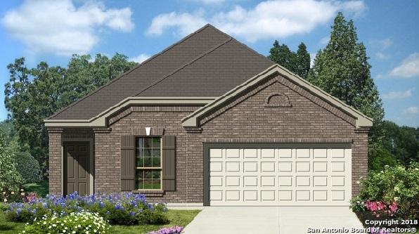 710 Rain Dance, New Braunfels, TX 78130 (MLS #1334867) :: Exquisite Properties, LLC