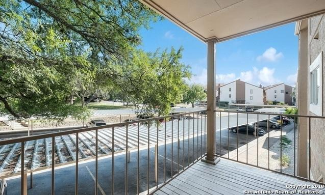 4119 W Medical Dr E202, San Antonio, TX 78229 (MLS #1334880) :: Exquisite Properties, LLC