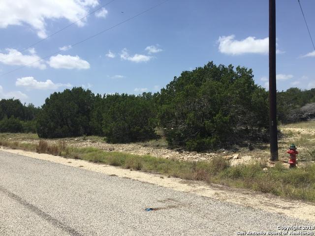222 Serenity Pass, Spring Branch, TX 78070 (MLS #1334892) :: Exquisite Properties, LLC