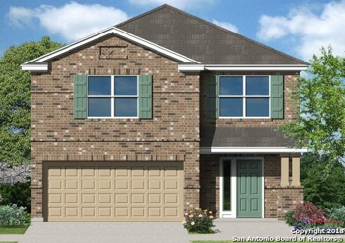 2858 Silo Turn, New Braunfels, TX 78130 (MLS #1334900) :: Exquisite Properties, LLC