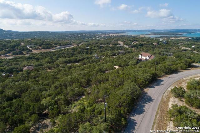 447 & 431 Golden Eagle Loop, Canyon Lake, TX 78133 (MLS #1334958) :: Alexis Weigand Real Estate Group