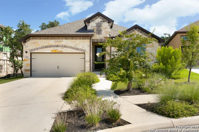 144 Escalera Circle, Boerne, TX 78006 (MLS #1335073) :: Exquisite Properties, LLC