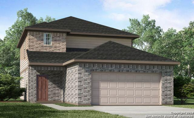 178 Buttercup Bend, New Braunfels, TX 78130 (MLS #1335153) :: Alexis Weigand Real Estate Group