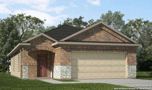 109 Buttercup Bend, New Braunfels, TX 78130 (MLS #1335185) :: Alexis Weigand Real Estate Group
