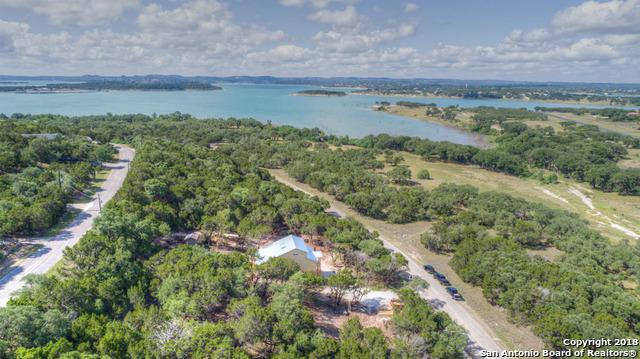1143 Hancock Rd, Canyon Lake, TX 78133 (MLS #1335211) :: Alexis Weigand Real Estate Group