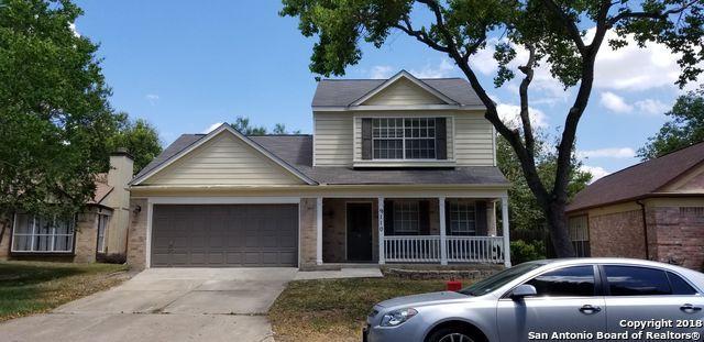9110 Chinon, San Antonio, TX 78250 (MLS #1335237) :: Alexis Weigand Real Estate Group