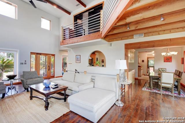 4703 Westslope Circle, Austin, TX 78731 (MLS #1335262) :: Alexis Weigand Real Estate Group