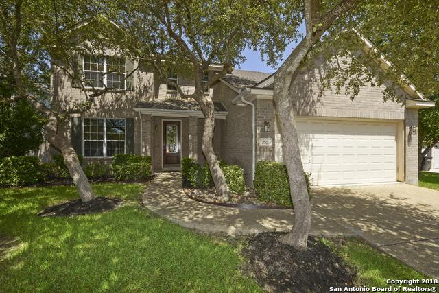 2506 Mountain Home, San Antonio, TX 78251 (MLS #1335276) :: Alexis Weigand Real Estate Group
