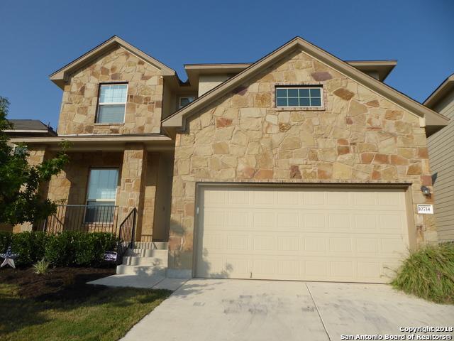 10714 Gentle Fox Bay, San Antonio, TX 78245 (MLS #1335300) :: Exquisite Properties, LLC