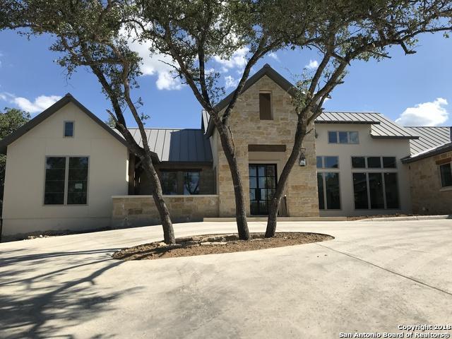 9831 Midsomer Place, San Antonio, TX 78255 (MLS #1335334) :: Magnolia Realty
