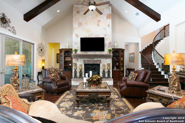 3610 Belle Strait, San Antonio, TX 78257 (MLS #1335411) :: Exquisite Properties, LLC