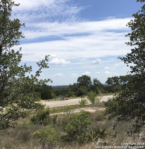 308 Copper Crest, New Braunfels, TX 78132 (MLS #1335453) :: Magnolia Realty