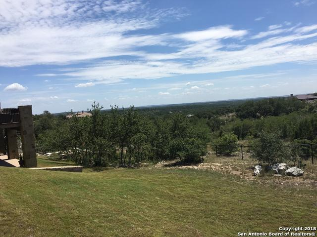 5825 Copper Valley, New Braunfels, TX 78132 (MLS #1335469) :: Magnolia Realty