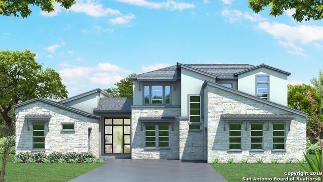 7203 Bella Cloud, San Antonio, TX 78256 (MLS #1335476) :: Alexis Weigand Real Estate Group
