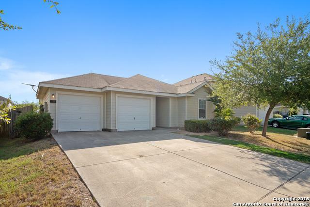 531 Red Robin Dr, New Braunfels, TX 78130 (MLS #1335587) :: Exquisite Properties, LLC