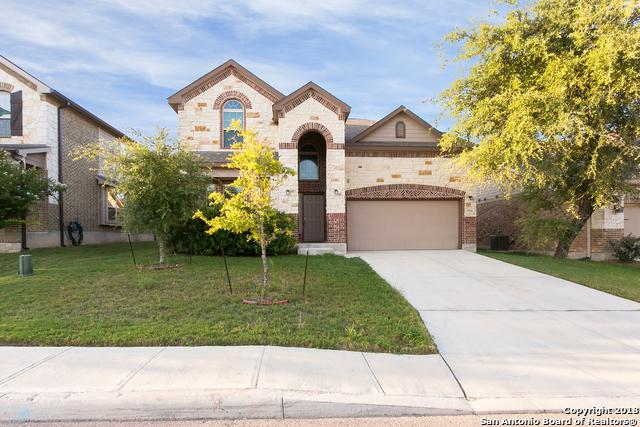 15211 Stagehand Dr, San Antonio, TX 78245 (MLS #1335589) :: Alexis Weigand Real Estate Group