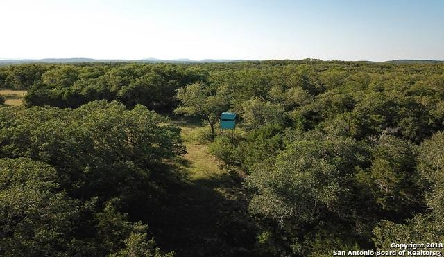 0 Pr 235, Hondo, TX 78861 (MLS #1335643) :: The Castillo Group