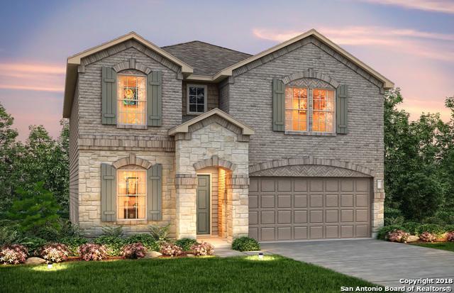 12203 Wagon Canyon, San Antonio, TX 78254 (MLS #1335650) :: Exquisite Properties, LLC