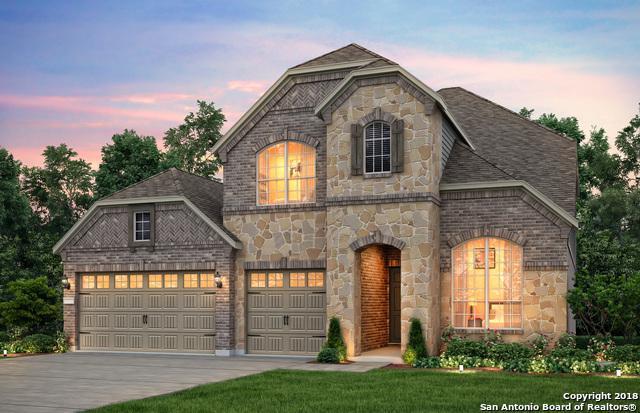 25823 Hermosa Vista, San Antonio, TX 78260 (MLS #1335652) :: BHGRE HomeCity