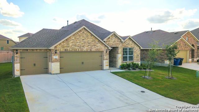 2762 Ridgeforest, New Braunfels, TX 78130 (MLS #1335685) :: Neal & Neal Team