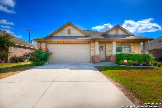 1821 Sunspur Rd, New Braunfels, TX 78130 (MLS #1335781) :: Alexis Weigand Real Estate Group