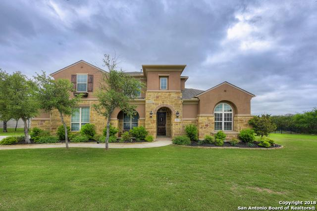 13102 Trotting Path, Helotes, TX 78023 (MLS #1335789) :: Erin Caraway Group