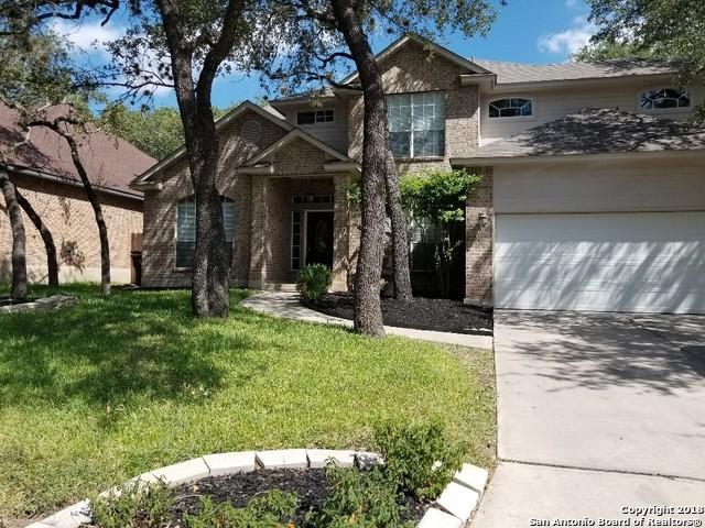7807 Braun Circle, San Antonio, TX 78250 (MLS #1335792) :: Exquisite Properties, LLC