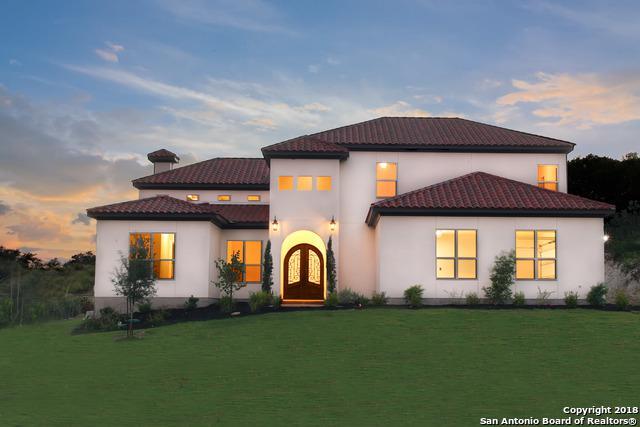 22603 Tess Valley, San Antonio, TX 78255 (MLS #1335827) :: Berkshire Hathaway HomeServices Don Johnson, REALTORS®