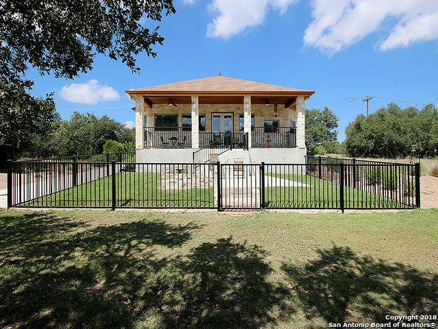 113 S Junius Peak, Blanco, TX 78606 (MLS #1335829) :: Ultimate Real Estate Services