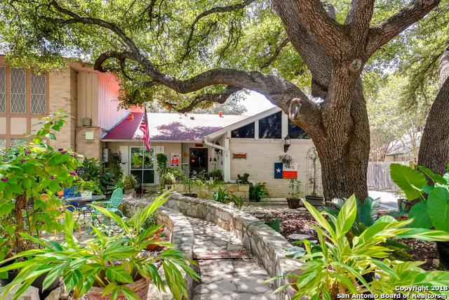 10941 Whisper Valley St, San Antonio, TX 78230 (MLS #1335849) :: Erin Caraway Group