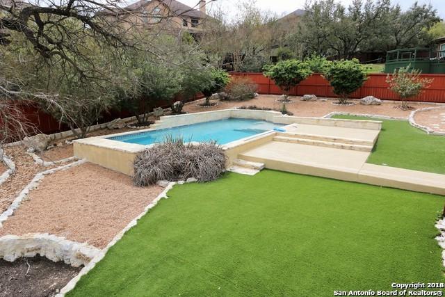 24026 Gray Canyon, San Antonio, TX 78258 (MLS #1335851) :: Exquisite Properties, LLC