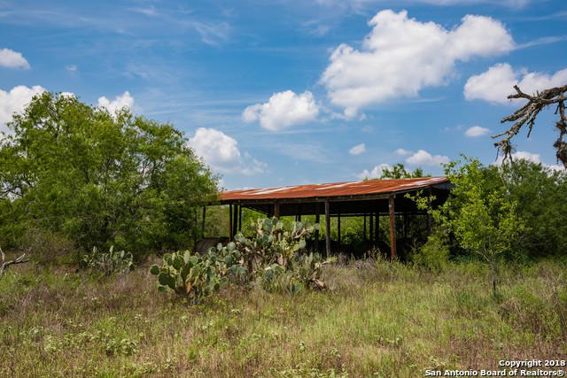 624 Fm 799, Beeville, TX 78102 (MLS #1335890) :: Ultimate Real Estate Services