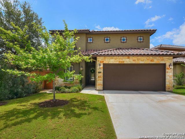 20114 Bella Glade, San Antonio, TX 78256 (MLS #1335919) :: Exquisite Properties, LLC