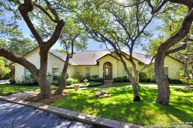 9854 Dos Cerros Loop E, Boerne, TX 78006 (MLS #1335933) :: Magnolia Realty
