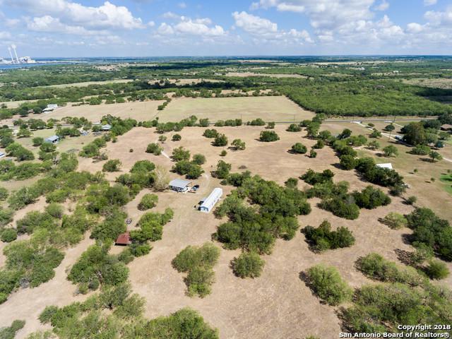 10544 Kosub Ln, San Antonio, TX 78223 (MLS #1335941) :: Ultimate Real Estate Services