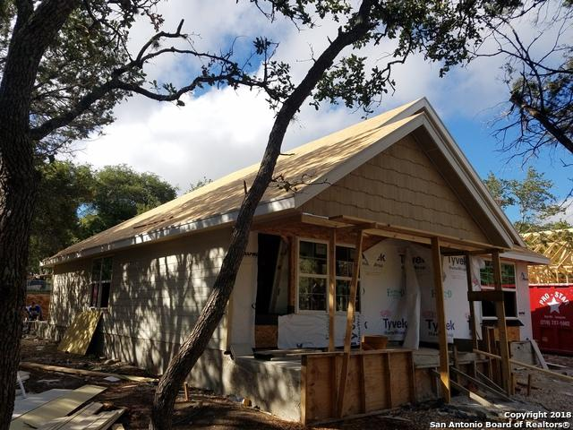 548 Circleview Dr, Canyon Lake, TX 78133 (MLS #1335963) :: Alexis Weigand Real Estate Group