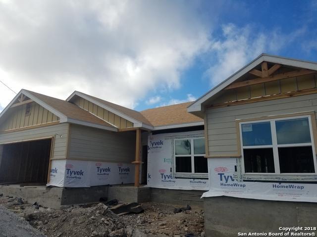 271 Rocky Ranch, Fischer, TX 78623 (MLS #1335975) :: Alexis Weigand Real Estate Group