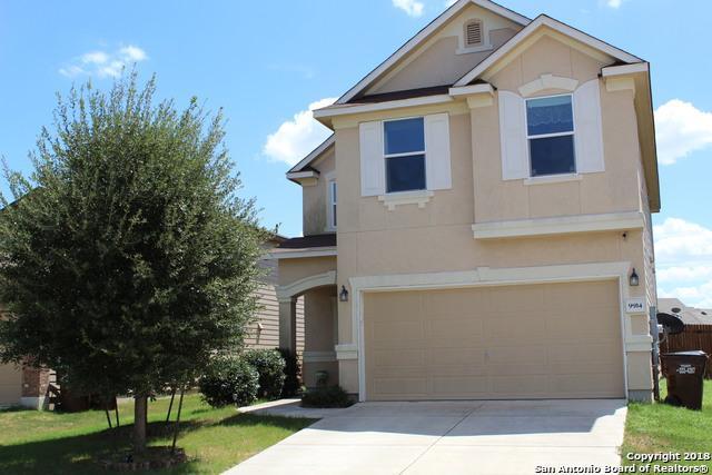 9914 Placid Bay, San Antonio, TX 78245 (MLS #1336018) :: Alexis Weigand Real Estate Group