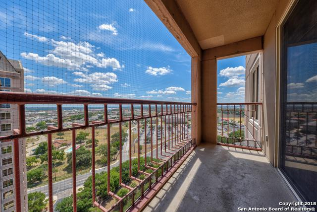 1 Towers Park Ln #2011, San Antonio, TX 78209 (MLS #1336044) :: Alexis Weigand Real Estate Group