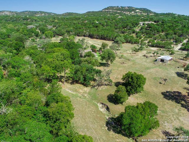 107 Stetson Dr, Boerne, TX 78006 (MLS #1336065) :: Ultimate Real Estate Services