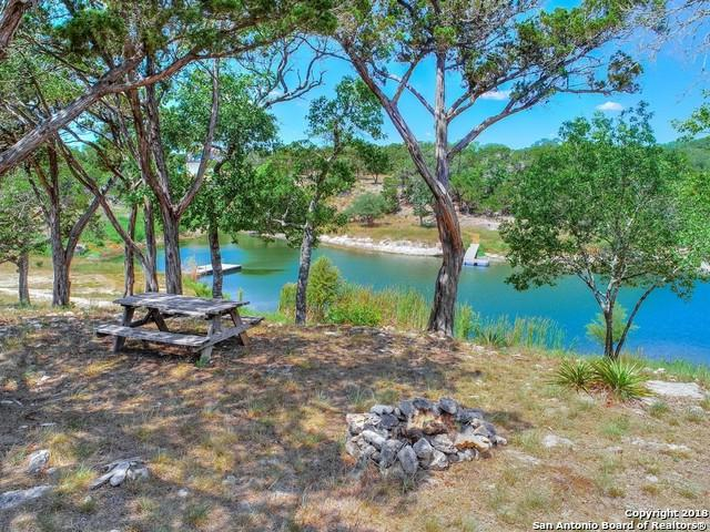6028 Mustang Valley Trail, Wimberley, TX 78676 (MLS #1336077) :: Alexis Weigand Real Estate Group
