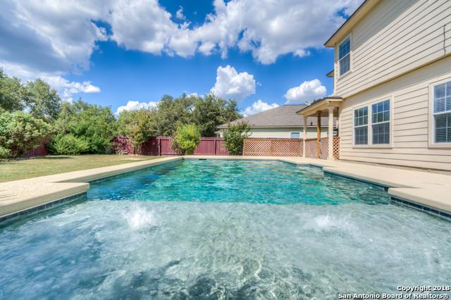 10731 Kobort Canyon, Helotes, TX 78023 (MLS #1336126) :: Alexis Weigand Real Estate Group