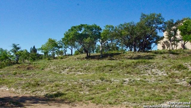 23523 Avila Ridge, San Antonio, TX 78255 (MLS #1336135) :: Magnolia Realty