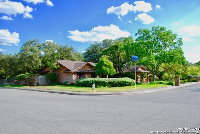 15318 Artesian Oaks St, San Antonio, TX 78232 (MLS #1336197) :: Alexis Weigand Real Estate Group